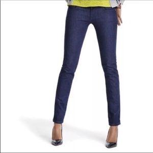 Cabi Knight Skinny Jeans #3040. Size 16
